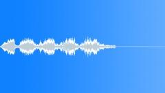 Bird,robin 4 Sound Effect