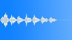Bird,robin 22 Sound Effect