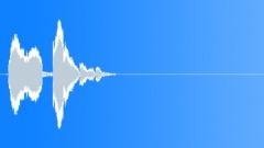 Bird,robin 50 Sound Effect
