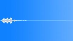Bird,robin 60 Sound Effect