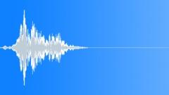 Bird, Oriole 1 - sound effect