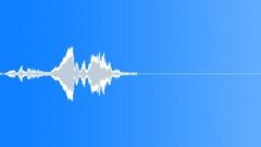 Bird,robin 64 - sound effect