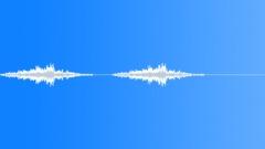 Bird,robin 68 Sound Effect