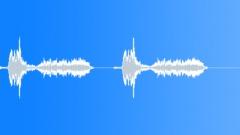 Bird,robin 81 Sound Effect