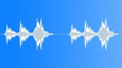 Bird,robin 99 Sound Effect