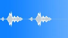 Bird,robin 93 Sound Effect