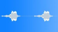 Stock Sound Effects of Bird,robin 101