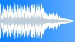 Electro Dreams - Sting - Bumper - stock music