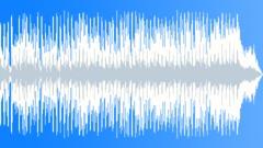Electro Dreams - 30 Second Stock Music