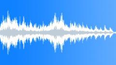 Applause Irish Mist 01 Sound Effect