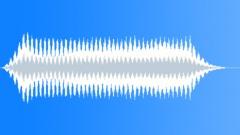 SFX Sound Effect - sound effect