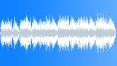 Crystal Palace - stock music
