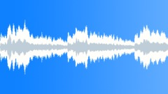 Stock Music of Inspiring Twinkle (20sec)