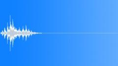 Burp 04 Sound Effect