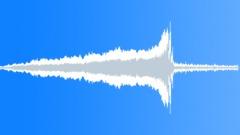 Bird, Gull - sound effect