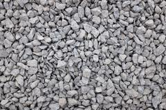 Small Cambrian green stones background - stock photo
