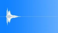 Male Pain 2 (Shout, Hurt, Torture) - sound effect