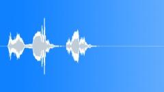 Male Pain 5 (Shout, Hurt, Torture) - sound effect