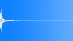 Xylophone Short Notifier Sound Sound Effect