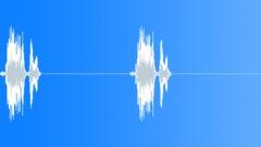 Bird, Tern 295 Sound Effect