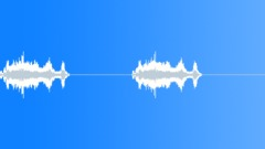 Bird, Tern 278 Sound Effect