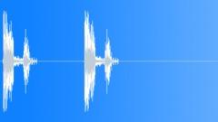 Bird, Tern 256 - sound effect
