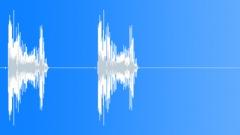 Bird, Tern 246 - sound effect