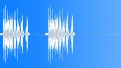 Bird, Tern 227 Sound Effect