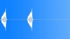 Bird, Tern 217 Sound Effect