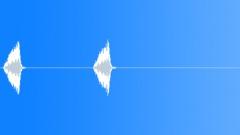 Bird, Tern 216 Sound Effect