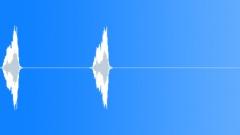 Bird, Tern 211 - sound effect