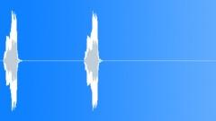 Bird, Tern 202 - sound effect