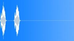 Bird, Tern 188 Sound Effect