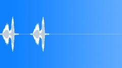 Bird, Tern 92 Sound Effect