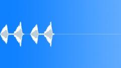 Bird, Tern 91 Sound Effect
