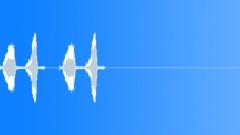 Bird, Tern 89 - sound effect