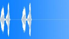 Bird, Tern 74 Sound Effect