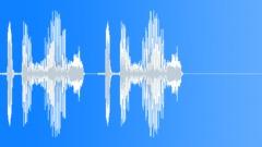 Bird, Tern 62 Sound Effect