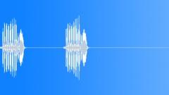 Bird, Tern 55 Sound Effect