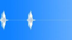 Bird, Tern 44 Sound Effect
