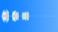 Bird, Tern 28 Sound Effect