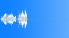 Bird, Tern 21 Sound Effect