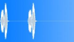 Bird, Tern 19 - sound effect