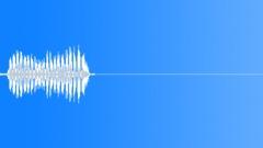 Bird, Tern 17 Sound Effect