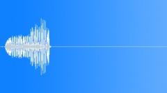 Bird, Tern 14 Sound Effect