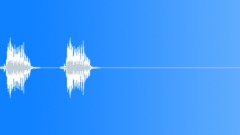 Bird, Tern 9 Sound Effect