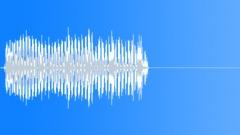 Bird, Tern 146 Sound Effect