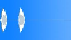 Bird, Tern 304 Sound Effect