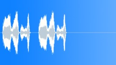 Bird, Tern 133 Sound Effect