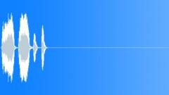 Bird, Tern 113 Sound Effect